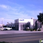 Glendale Auto Repair & Rental - Phoenix, AZ