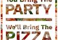 Greco's New York Pizzaria - Tarzana, CA