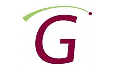 Genisys Credit Union - Plymouth, MI
