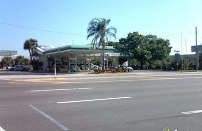 Zio's Cucina Inc - Tampa, FL