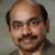 Dr. Uma Sukhavasi, MD