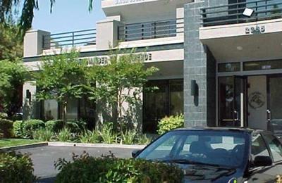 Armanino LLP - San Ramon, CA