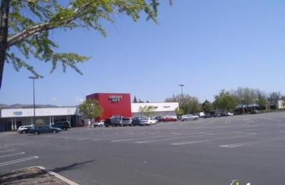Barnes & Noble Booksellers - San Jose, CA