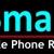 Ismart Wireless