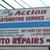 Action Automotive Service