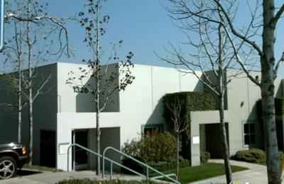 Sewcut Apparel Inc - Upland, CA