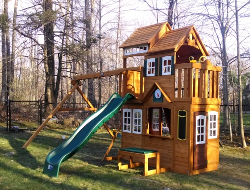 Cedar summit mount forest lodge the best forest of 2018 next generation glider mount forest lodge selwood cedar summit mount forest lodge swing set publicscrutiny Image collections