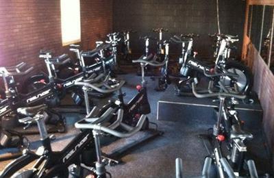 Arial Fitness - Riverhead, NY
