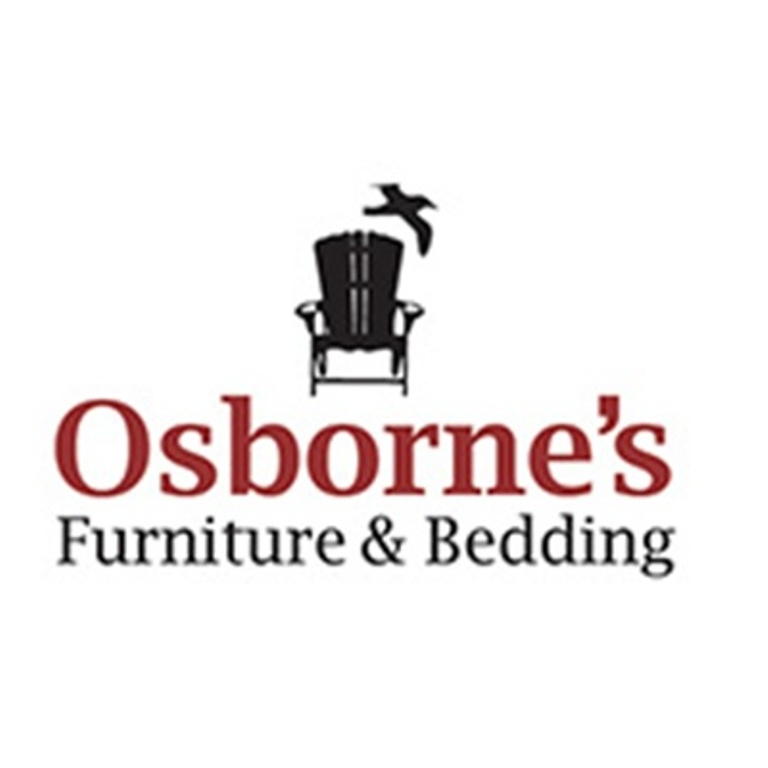 High Quality Furniture Store. Wide Selection To Choose From. Call Us!