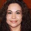 Elizabeth Cardenas-Gonzalez: Allstate Insurance