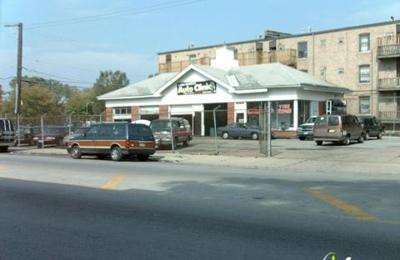 Auto Repair Chicago >> Quick Fair Auto Repair 4256 S Michigan Ave Chicago Il 60653 Yp Com