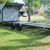 Loxahatchee Toy Hauler Camper Rental
