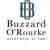 Buzzard & Associates