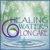 Healing Waters Colon Care - CLOSED