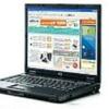 A1 Computer – Guaranteed Mobile/Remote Repairs/Sales