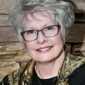 American Family Insurance - Cheryl Miller Agency - Las Vegas, NV