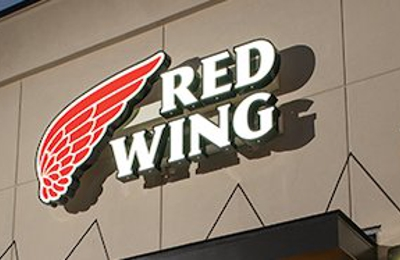 aaef772144e3 Red Wing Store 5436 W Sample Rd