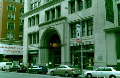 Rosy Rosenkrantz CSW - New York, NY