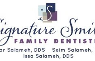 Signature Smiles Family Dentistry - Streetsboro, OH
