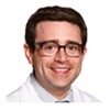 Dr. Jonathan Andrew Schor, MD