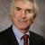Dr. Daniel T Mattson, MD