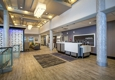 Hampton Inn Kansas City/Downtown Financial District - Kansas City, MO