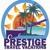 Prestige Travel Vacations - CLOSED