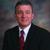 Martin Daniel D & Associates LLC