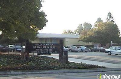 La Mirada City Volunteer Center - La Mirada, CA