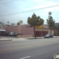 Magnolia Fresh Market - Burbank, CA
