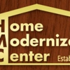 Home Modernization Center