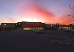 The Home Depot - Inver Grove Heights, MN