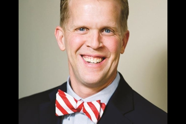 Matt Phillips - State Farm Insurance Agent