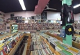 Phonoluxe Records Music & Movies - Nashville, TN