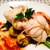 Savory Solutions Personal Chef's and Catering