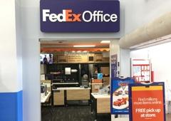 Fedex office print ship center inside walmart 2101 younts rd fedex office print ship center inside walmart indian trail nc reheart Gallery