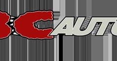 B C Auto Body Shop - Wheaton, IL