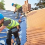 Roofwise - Wake Forest, NC