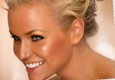 Couture Tan Airbrush Tanning - Campbell, CA