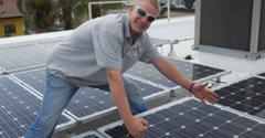 Pinellas County Electric - Saint Petersburg, FL