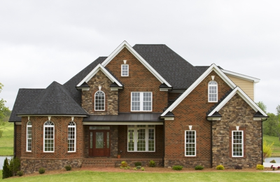 Rempfer Construction - Lynchburg, VA