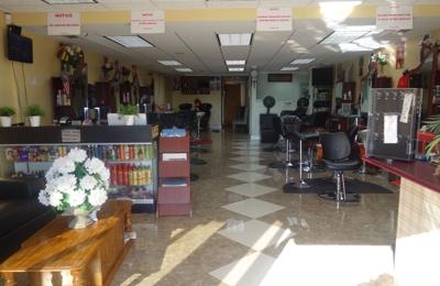 Bebe Hair Braiding Salon - Lawrenceville, GA