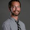 Eric Cornelius: Allstate Insurance