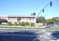 Sutter Health - Mountain View, CA