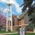 First Lutheran Church Elca