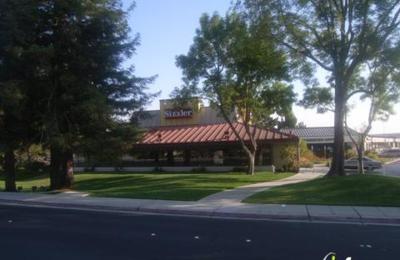 Sizzler - Redwood City, CA