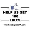 Smokers Express