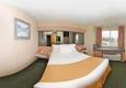 Microtel Inn & Suites by Wyndham Greensboro - Greensboro, NC
