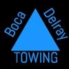 Boca Delray Towing