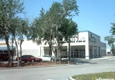 Citi Trends - Tampa, FL